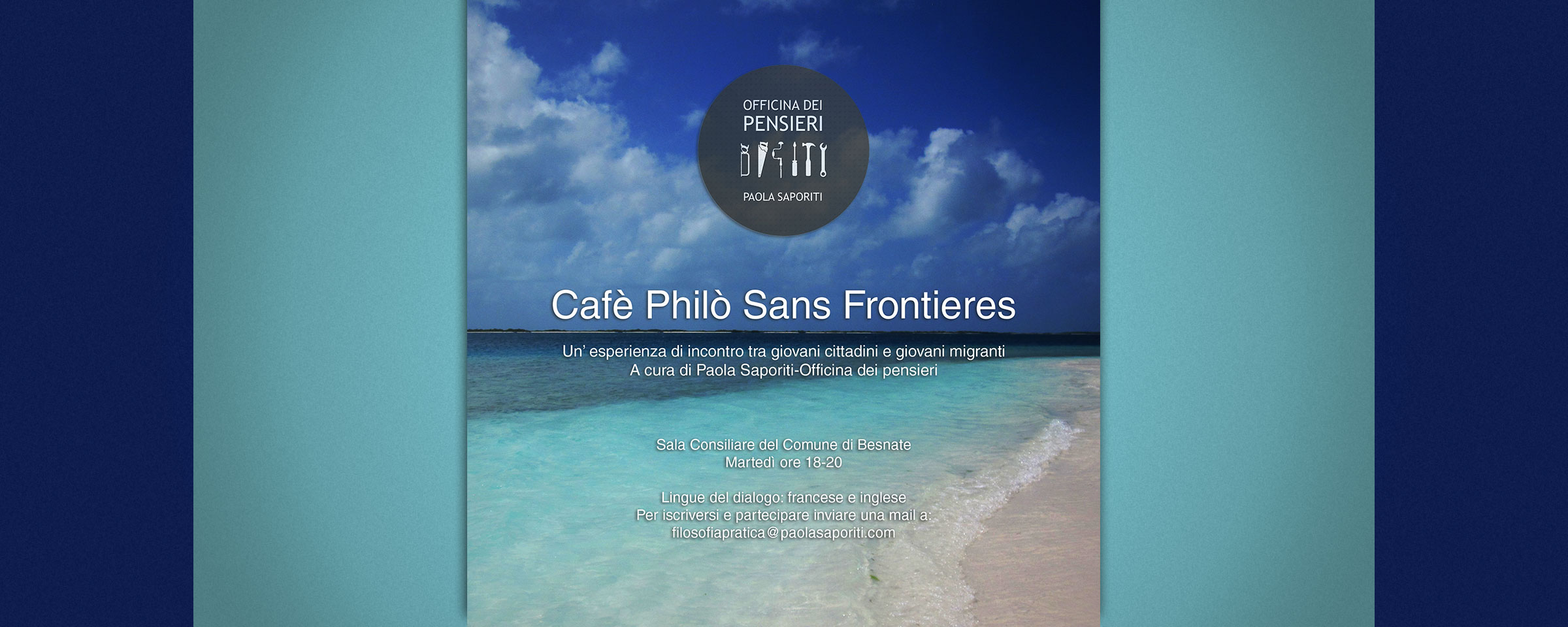 cafe-philo-sans-frontieres